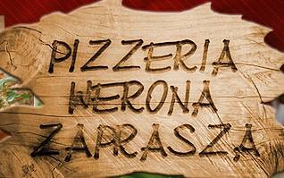 Pizza Werona